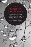 The Perils of Partnership (eBook, PDF)