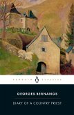 The Diary of a Country Priest (eBook, ePUB)