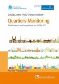 Quartiers-Monitoring (eBook, ePUB)