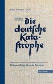 Die deutsche Katastrophe. Betrachtungen und Erinnerungen - Friedrich Meinecke