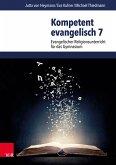 Kompetent evangelisch 7