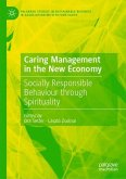 Caring Management in the New Economy