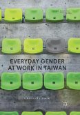 Everyday Gender at Work in Taiwan