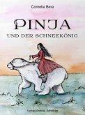 Pinja und der Schneekönig