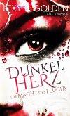 Dunkelherz