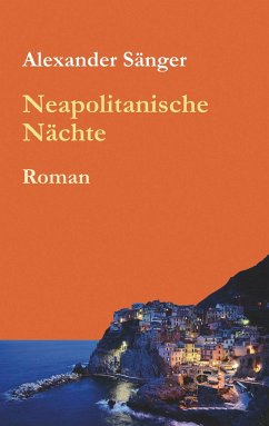 Neapolitanische Nächte