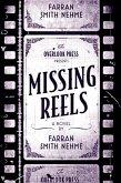 Missing Reels (eBook, ePUB)