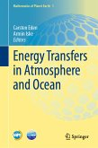 Energy Transfers in Atmosphere and Ocean (eBook, PDF)