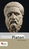 Platon (eBook, ePUB)