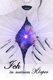 Heimweh nach den Sternen (eBook, ePUB)