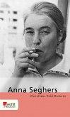 Anna Seghers (eBook, ePUB)
