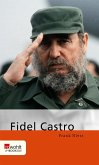 Fidel Castro (eBook, ePUB)