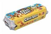 Crazy Eggz (Kinderspiel)