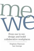 From Me to We (eBook, ePUB)