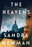 The Heavens (eBook, ePUB)