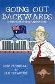 Going Out Backwards (eBook, ePUB)