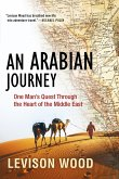 An Arabian Journey (eBook, ePUB)