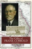 The Gifts of Frank Cobbold (eBook, ePUB)
