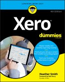 Xero For Dummies (eBook, ePUB)