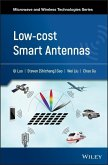 Low-cost Smart Antennas (eBook, PDF)