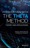 Forecasting With The Theta Method (eBook, PDF)