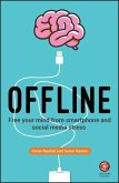 Offline (eBook, PDF)