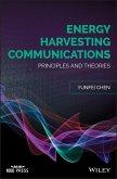 Energy Harvesting Communications (eBook, PDF)