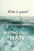 What is Power? (eBook, PDF)