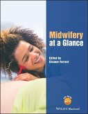 Midwifery at a Glance (eBook, PDF)