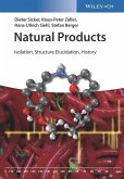 Natural Products (eBook, PDF)