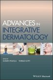 Advances in Integrative Dermatology (eBook, PDF)