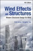 Wind Effects on Structures (eBook, PDF)