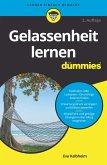 Gelassenheit lernen für Dummies (eBook, ePUB)