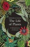 The Life of Plants (eBook, PDF)