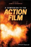 A Companion to the Action Film (eBook, PDF)