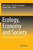 Ecology, Economy and Society