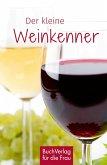 Der kleine Weinkenner (eBook, ePUB)