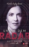 Unter dem Radar (eBook, ePUB)