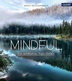 Mindful (eBook, ePUB)