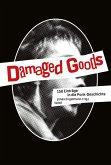 Damaged Goods (eBook, ePUB)
