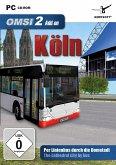 OMSI 2 - Köln (AddOn)