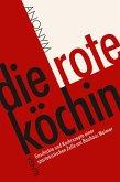 Die rote Köchin (eBook, ePUB)