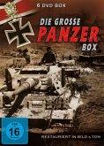 Die Grosse Panzer Box