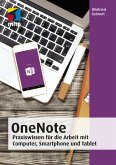 OneNote (eBook, PDF)