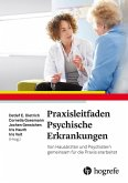 Praxisleitfaden Psychische Erkrankungen (eBook, PDF)