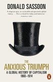 The Anxious Triumph (eBook, ePUB)