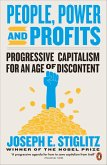 People, Power, and Profits (eBook, ePUB)