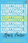 Everything is Figureoutable (eBook, ePUB)