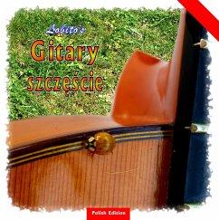 Lobito's Gitarrenglück - Polish Edition