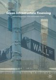 Green Infrastructure Financing